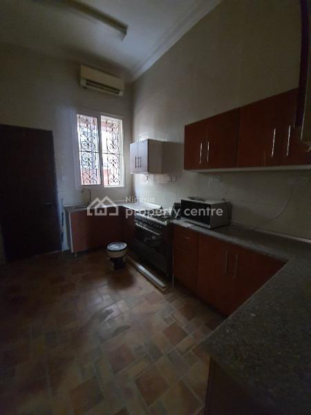 4 Units of 3 Bedroom Flats, 52 Babatope Gbejide,, Lekki Phase 1, Lekki, Lagos, Flat for Rent
