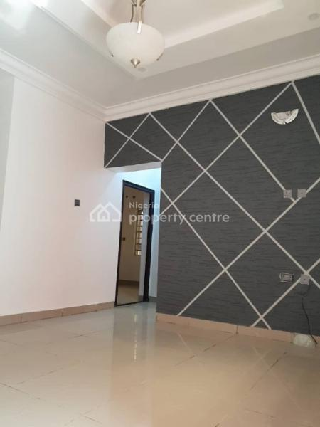 2 Bedroom Apartment, Olokonla, Ajah, Lagos, Flat for Sale