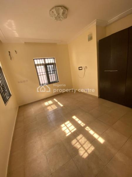 Luxurious Self Contained Shared Apartment, Bera Estate. Chevron, Lekki, Lagos, Self Contained (single Rooms) for Rent