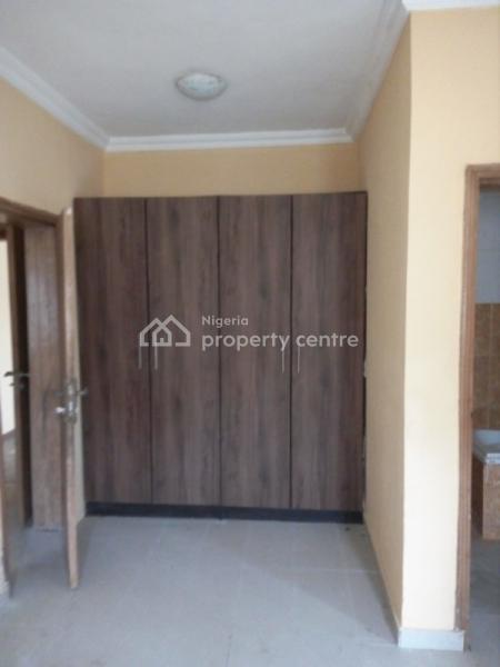 Spacious 3 Bedroom Flat, Badore, Ajah, Lagos, Flat for Rent