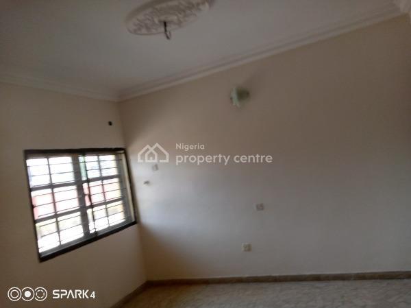 Luxury Three Bedroom Flat, Off Road 14, Lekki Phase 1, Lekki, Lagos, Flat for Rent