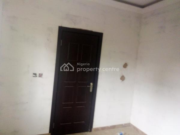 Executive 5bedrooms Duplex, Ikeja Gra, Ikeja, Lagos, Terraced Duplex for Sale