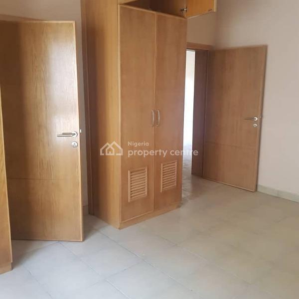 Nice 2bedroom Flat, Ilasan, Lekki, Lagos, Flat for Rent