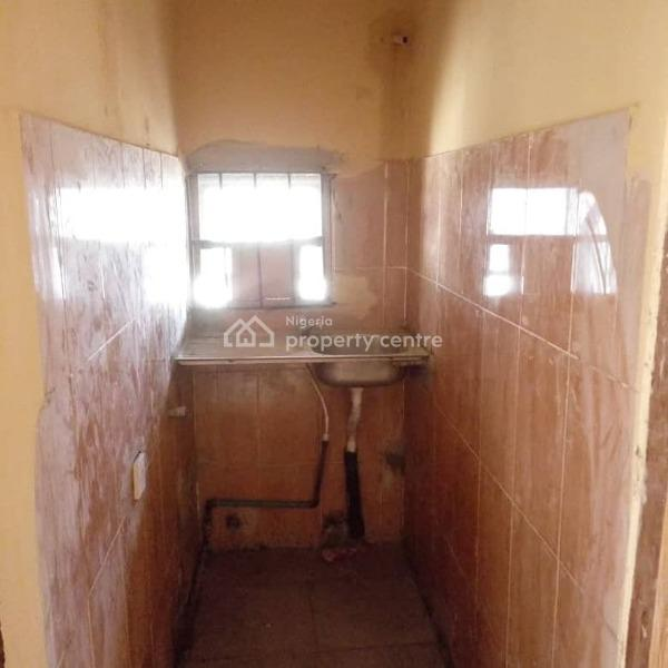Lovely Mini Flat, Orchid, Lekki, Lagos, Mini Flat for Rent