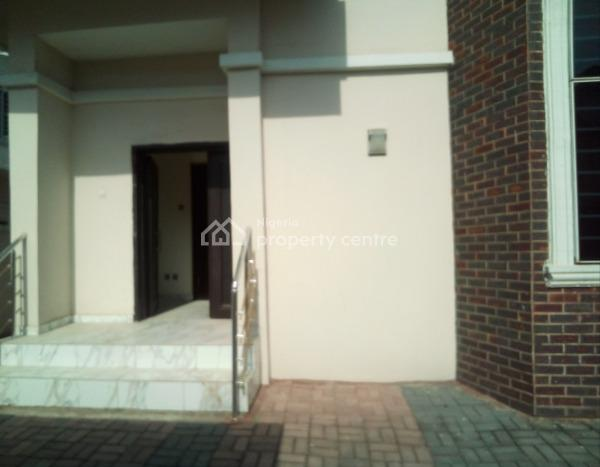 a Room Self Contained, Idado, Lekki, Lagos, Self Contained (single Rooms) for Rent
