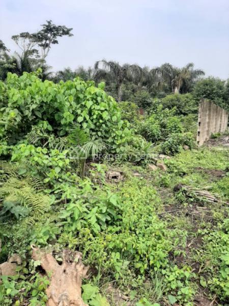 Plots of Lands Available, Alatishe, Lekki/epe Expressway., Ibeju Lekki, Lagos, Residential Land for Sale