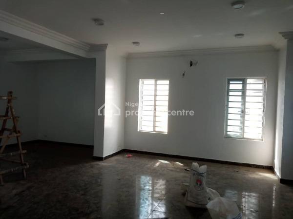 Brand New 3 Bedrooms Fully Detached Duplex, Orchid, Lekki, Lagos, Detached Duplex for Rent