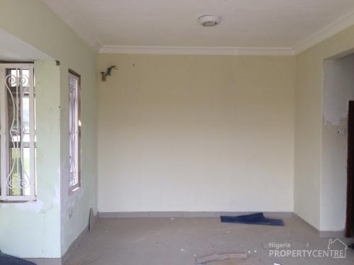 for sale new 2 units 3 bedroom terrace duplexes alfred