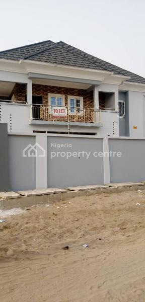 Breath Taking Mini Flat, Close to Novera Shoprite, Sangotedo, Ajah, Lagos, Mini Flat for Rent
