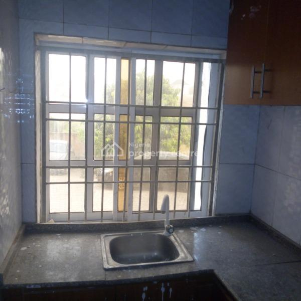 For Rent: A Sizable And Affordable 2 Bedroom Apartment