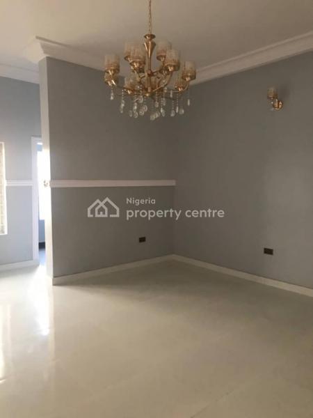 4 Bedroom Terraced Apartment, Ikota, Lekki, Lagos, House for Sale