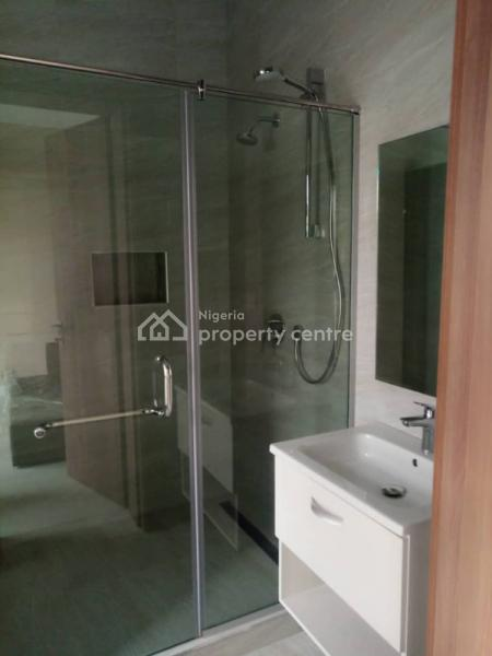 4 Bedroom Apartment, Ikoyi, Lagos, House for Sale