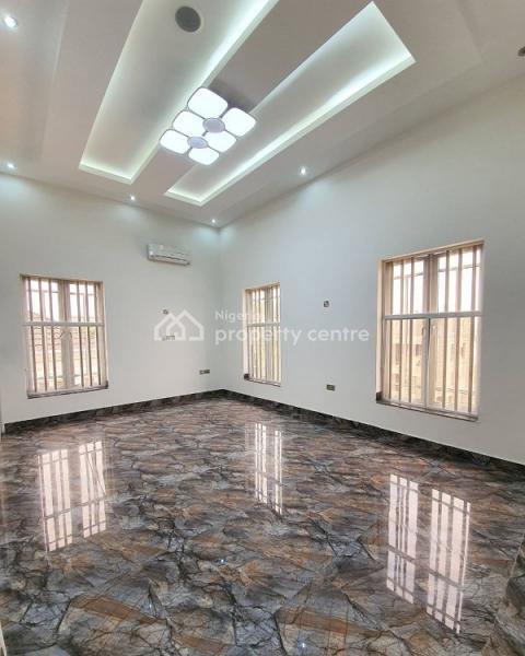 Brand New 2 Bedroom Apartment, Banana Island, Ikoyi, Lagos, Flat for Rent