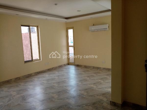 Luxury 3bedroom Pent Flat, Off Palace Road, Oniru, Victoria Island (vi), Lagos, Flat for Rent