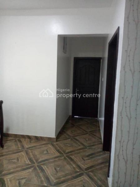 4bedroom Semi Detached Duplex with Fantastic Finishing, Ikota, Lekki, Lagos, Semi-detached Duplex for Sale