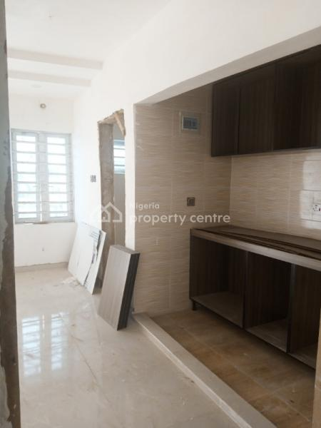 Luxury Studio Room Self Contained, Abule Oja, Yaba, Lagos, Self Contained (single Rooms) for Rent