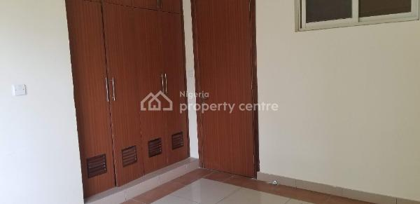 Luxury 4 Bedrooms Flat with Bq and Swimming Pool, Okotie Eboh Close South West Ikoyi, Falomo, Ikoyi, Lagos, Flat for Rent