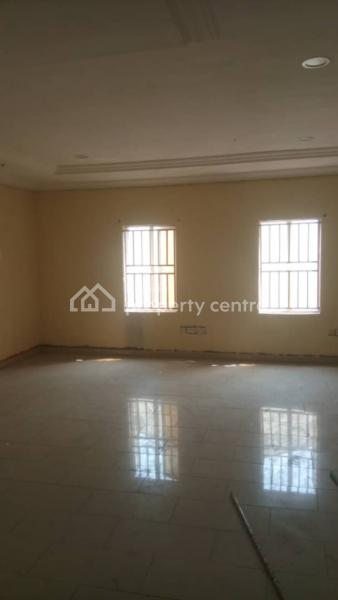 8 Spacious Rooms Designed for Office, School, Hotel Or Factory, Off Freedom Way, Lekki Phase 1, Lekki, Lagos, Plaza / Complex / Mall for Sale