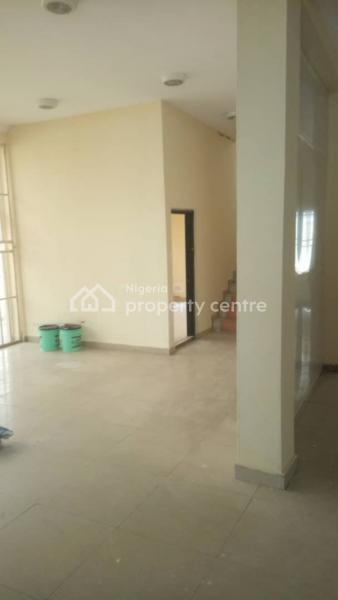 Commercial Property, Lekki Phase 1, Lekki Phase 1, Lekki, Lagos, Commercial Property for Sale