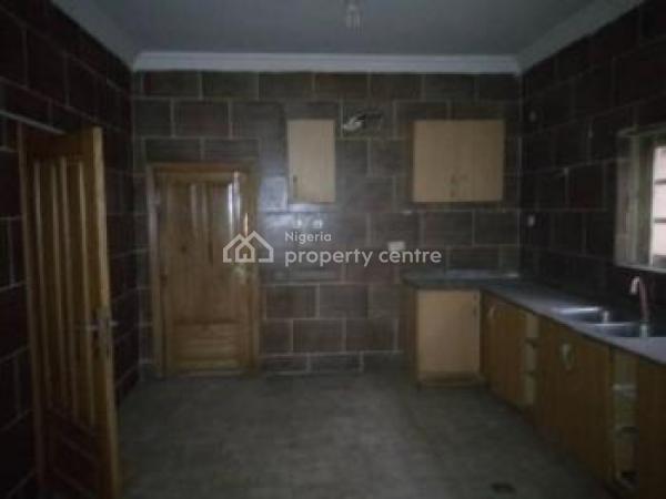 5 Bedrooms Duplex, Phase 1, Isheri, Gra, Magodo, Lagos, Detached Duplex for Sale