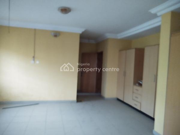 2 Unit 5 Bedrooms & 4 Bedrooms Duplex, Unilag Estate, Gra, Magodo, Lagos, Semi-detached Duplex for Sale
