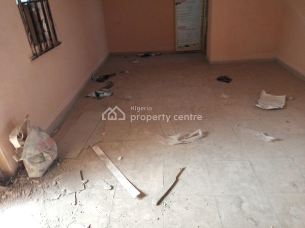 a Newly Built Plaza for Office Space and Shops, Egbeda, Alimosho, Lagos, Shop for Rent