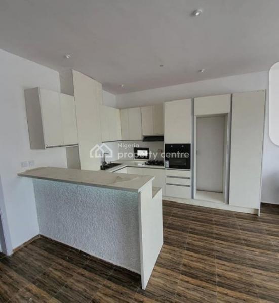 Tastefully Finished 3 Bedroom Luxury Apartments with Maid Room, Ikate Elegushi, Lekki, Lagos, Block of Flats for Sale