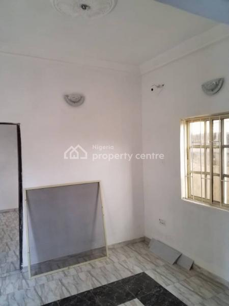 Brand New Mini Flat, Osapa London, Osapa, Lekki, Lagos, Mini Flat for Rent