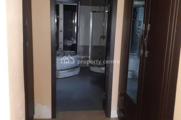 All Ensuite 2 Bedroom Flat, Close to Berger. Unilag Estate., Magodo, Lagos, Flat for Rent