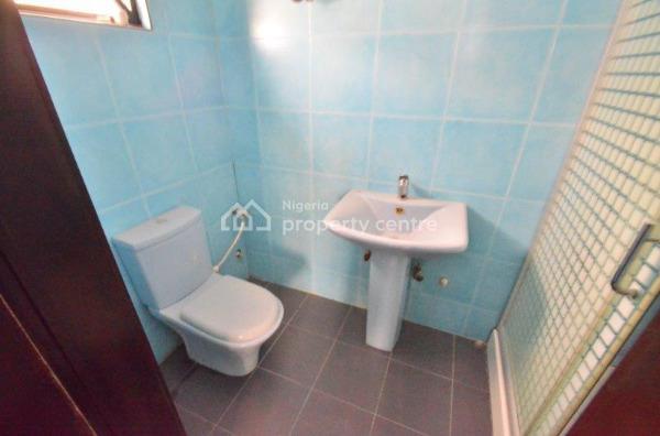 4 Bedroom Semi Detached with Bq in a Gated Estate, Ibeju Lekki, Ibeju Lekki, Lagos, House for Sale
