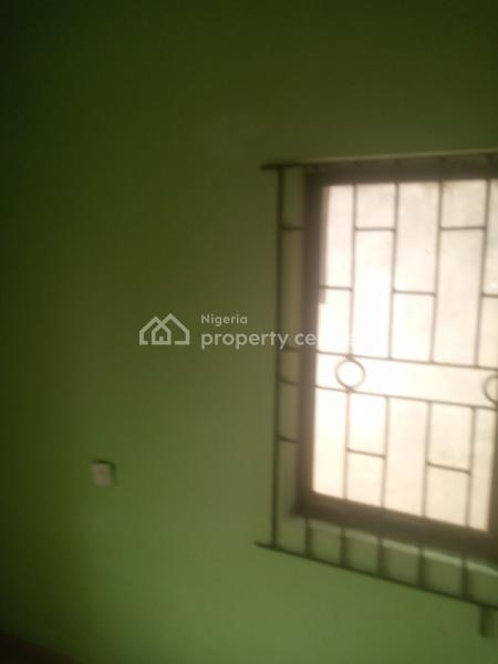 Modern Block of 4 Flats of 2 Nos of 3 Bedroom, Egbeda, Alimosho, Lagos, Block of Flats for Sale