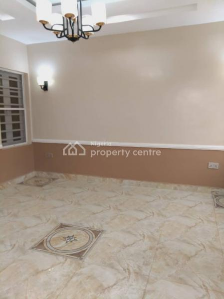 Tastefully Built 4 Bedroom Twin Duplex, Opic, Isheri North, Ogun, Semi-detached Duplex for Sale