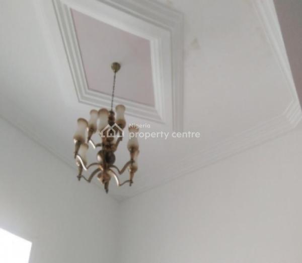 Luxury 6 Bedroom Mansion, Gwarinpa, Abuja, Detached Duplex for Sale
