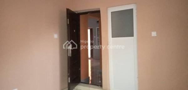 Tastefully Finished Brand New 2bedroom Flats, Beckley Estate, Abule Egba, Agege, Lagos, House for Rent