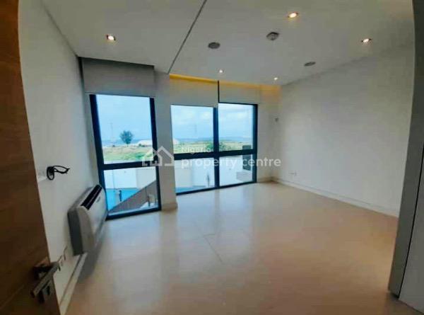 Luxury 3 Bedroom Apartments with Post-modern Facilities, Banana Island, Ikoyi, Lagos, House for Rent
