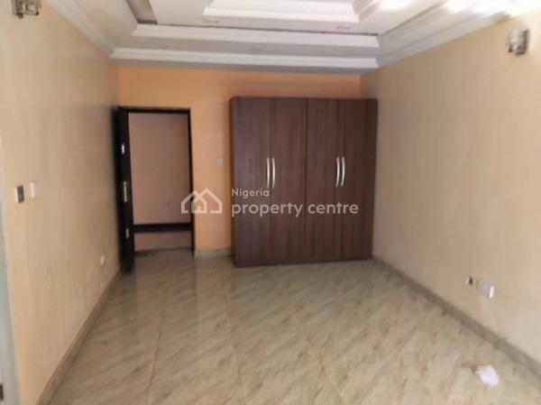 Luxury 2 Bedroom Flat(all En-suite), Ikeja Gra, Ikeja, Lagos, Flat for Rent