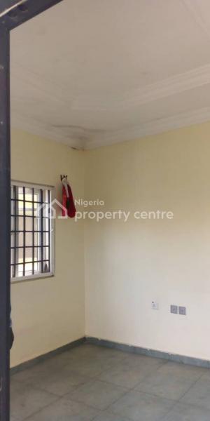 Miniflat, Graceland Estate Opposite Ajiwe, Abraham Adesanya Ajah, Ajiwe, Ajah, Lagos, Mini Flat for Rent