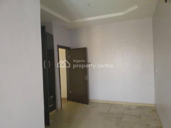 Tastefully Finished 4 Bedroom Semi Detached House with Bq, Orchid, Lafiaji, Lekki, Lagos, Semi-detached Duplex for Rent