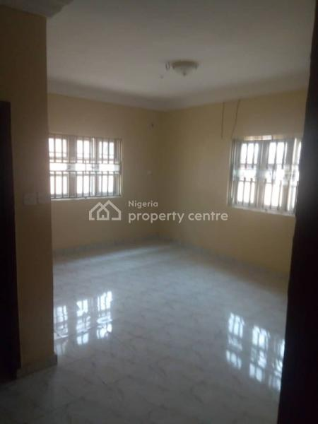 Brand New and Very Standard Apartment All Esuite, Behind Blenco, Sangotedo, Ajah, Lagos, Flat for Rent