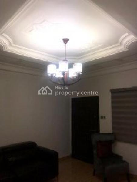 Luxury 3bedroom, Gated Estate Behind Blenco, Olokonla, Ajah, Lagos, Flat for Rent