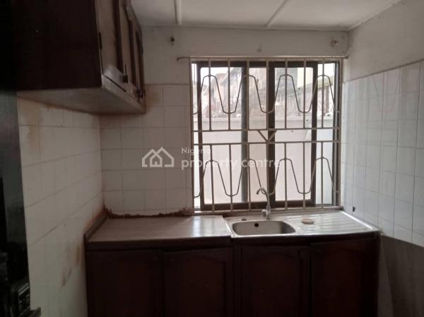 Room Self Contained, Ikota, Lekki, Lagos, Self Contained (single Rooms) for Rent