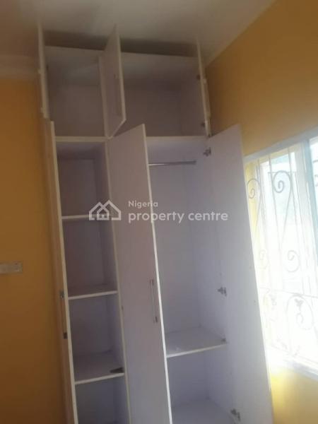 Mini Flat, Opic, Gra, Isheri North, Lagos, Mini Flat for Rent