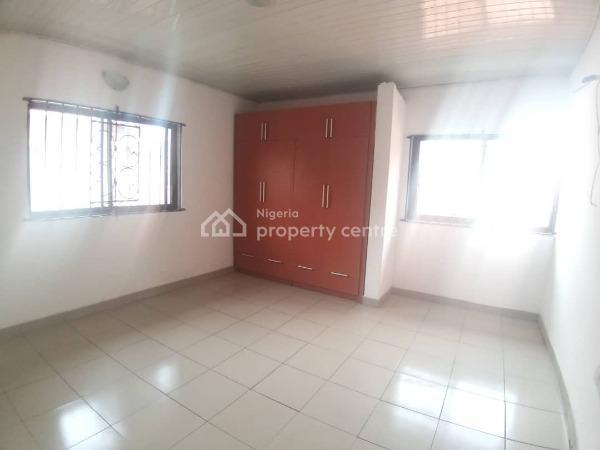 Newly Renovated 5 Bedroom Detached House, Lekki Right ., Lekki Phase 1, Lekki, Lagos, Detached Duplex for Rent