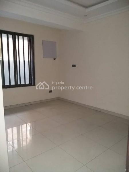 a Tastefully Built 4 Bedroom Flat, Lekki 1 Right Side, Lekki, Lagos, Flat for Sale