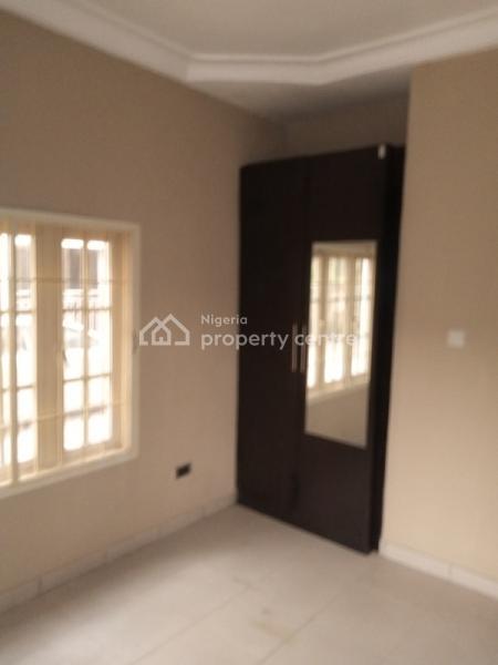 Fantastic 2bedroom Flat, Pennissula Garden Estate, Close to Blenco Super Market, Olokonla, Ajah, Lagos, Flat for Rent
