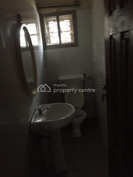 3 Bedroom Flat, Shangisha Phase 2, Gra, Magodo, Lagos, Flat for Rent