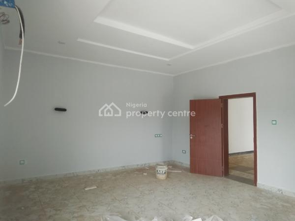 Luxury One Bedroom Flat Very Good for Diplomats, Diplomatic Zones, Abuja, Mini Flat for Rent