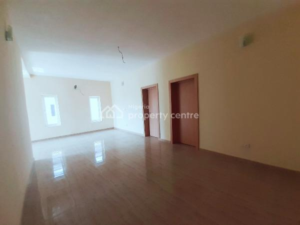 Brand New 2 Bedroom Apartment, By Second Tollgate, Lekki Phase 2, Lekki, Lagos, House for Rent