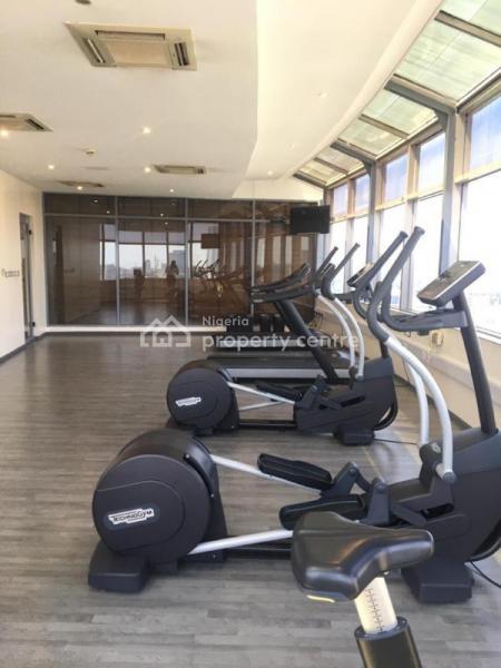 Tastefully Finished 3bedroom Apartments with Swimming Pool, Oniru Estate Victoria Island, Oniru, Victoria Island (vi), Lagos, House for Rent