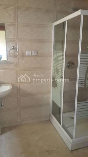 Lovely 5 Bedroom Fully Detached Duplex, Lekki Phase 1, Lekki, Lagos, Detached Duplex for Sale